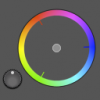 color room icon