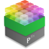 LiveGrade 2 App Icon_1024