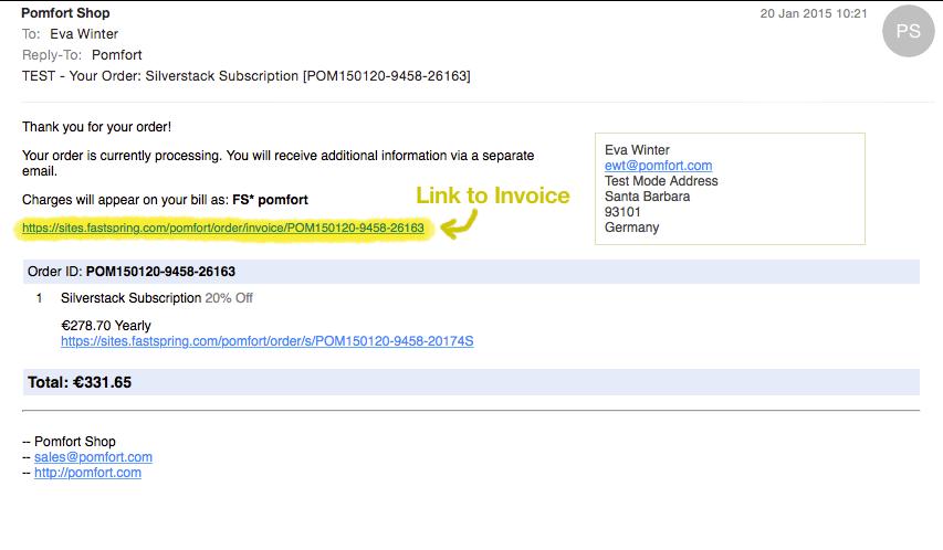 screenshot-invoice