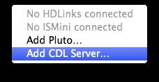 add_cdl_server