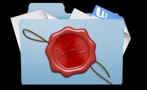 MHL-Sealing