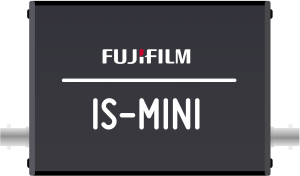 figure1: IS-mini device