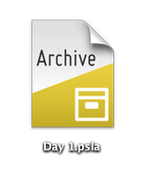figure 5: Silverstack library metadata file